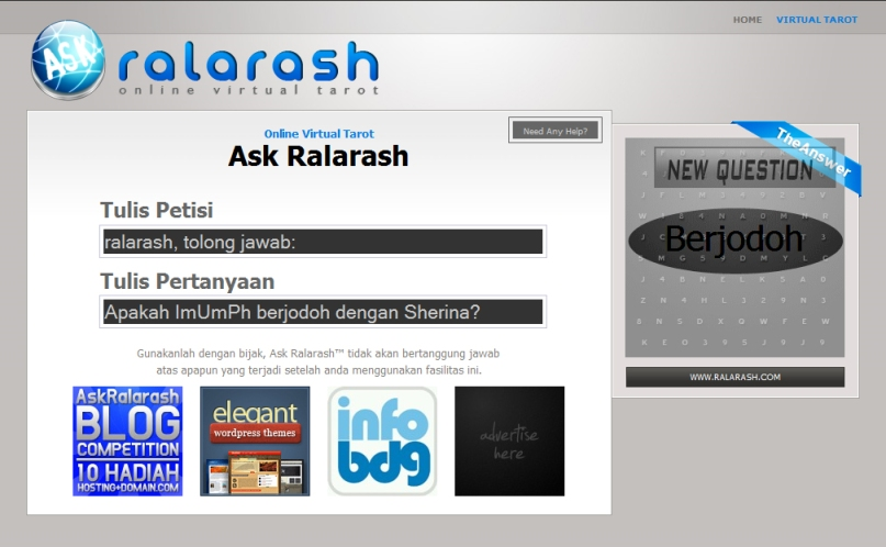 ralarash-banner